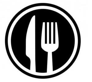 icône menu